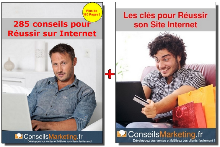 http://www.boiteaoutilsmarketing.fr/wp-content/uploads/2010/12/duo-guides.jpg